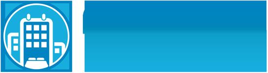 MovHotel Suite Logo